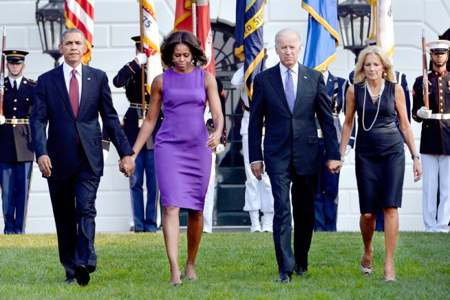 obamas-and-bidens